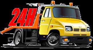 pomoc drogowa a1